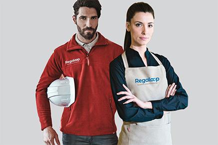 regaloop-servicios--0-textil-laboral