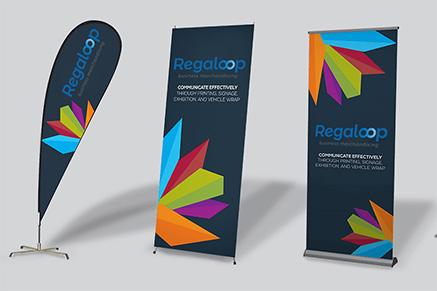 regaloop-servicios--2-soporte-publicitario