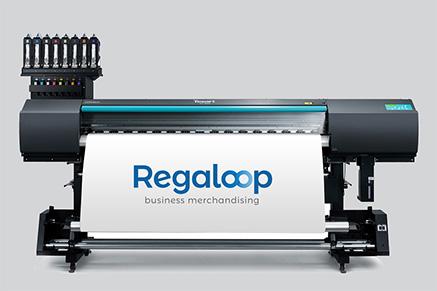 regaloop-servicios--3-impresion-digital