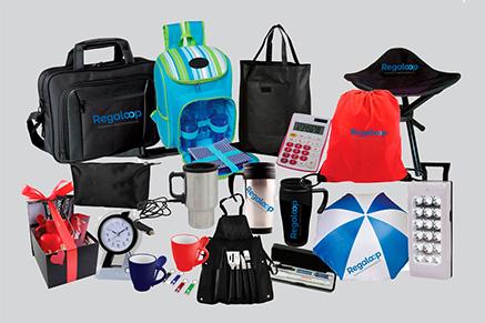 regaloop-servicios--4-regalo-publicitario